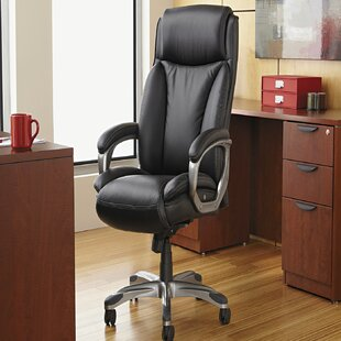 Perkins Executive Chair
