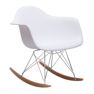 Bushwick Armchair