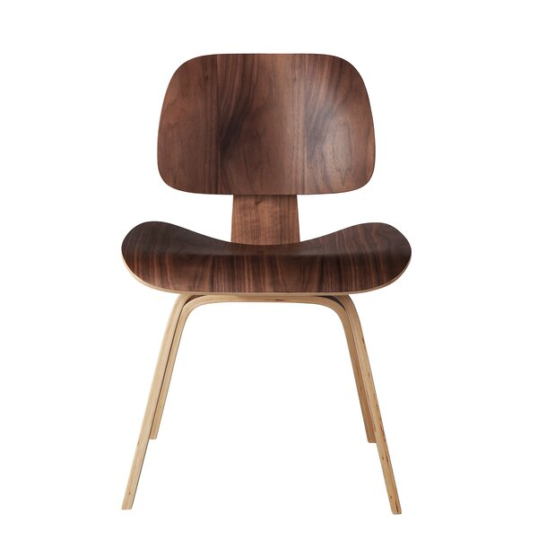 Anika Dining Chair by Corrigan Studio