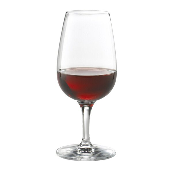 Fusion Classic Red Wine Glass (Set of 2) by Wine Enthusiast