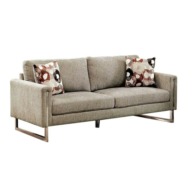 Best #1 Saechao Sofa By Orren Ellis Discount