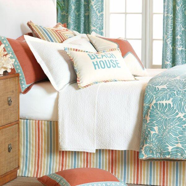 Capri Single Comforter