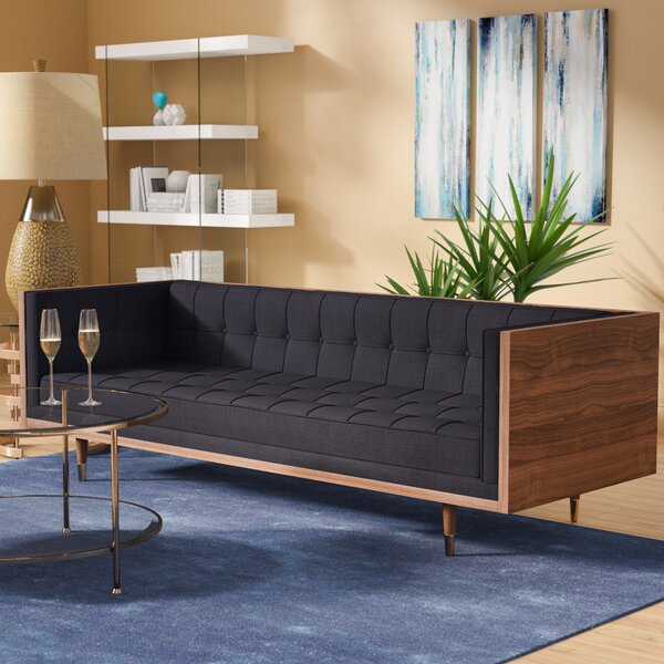 Best Design Lancaster Sofa by Comm Office by Comm Office