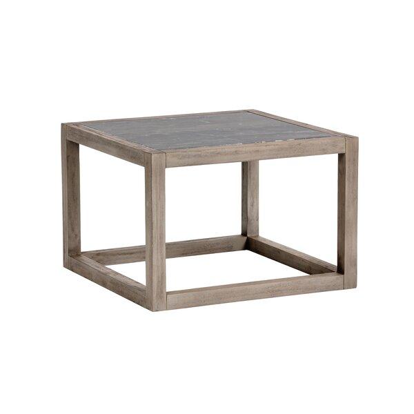 Berezinsky End Table By Brayden Studio