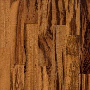 Tigerwood Flooring Youu0027ll Love | Wayfair
