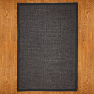 Ambros Area Rug By Natural Area Rugs