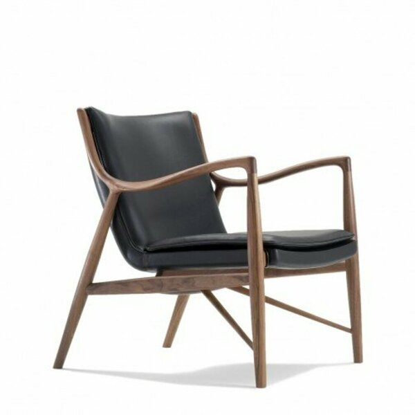 Brannon Armchair by Foundry Select Foundry Select