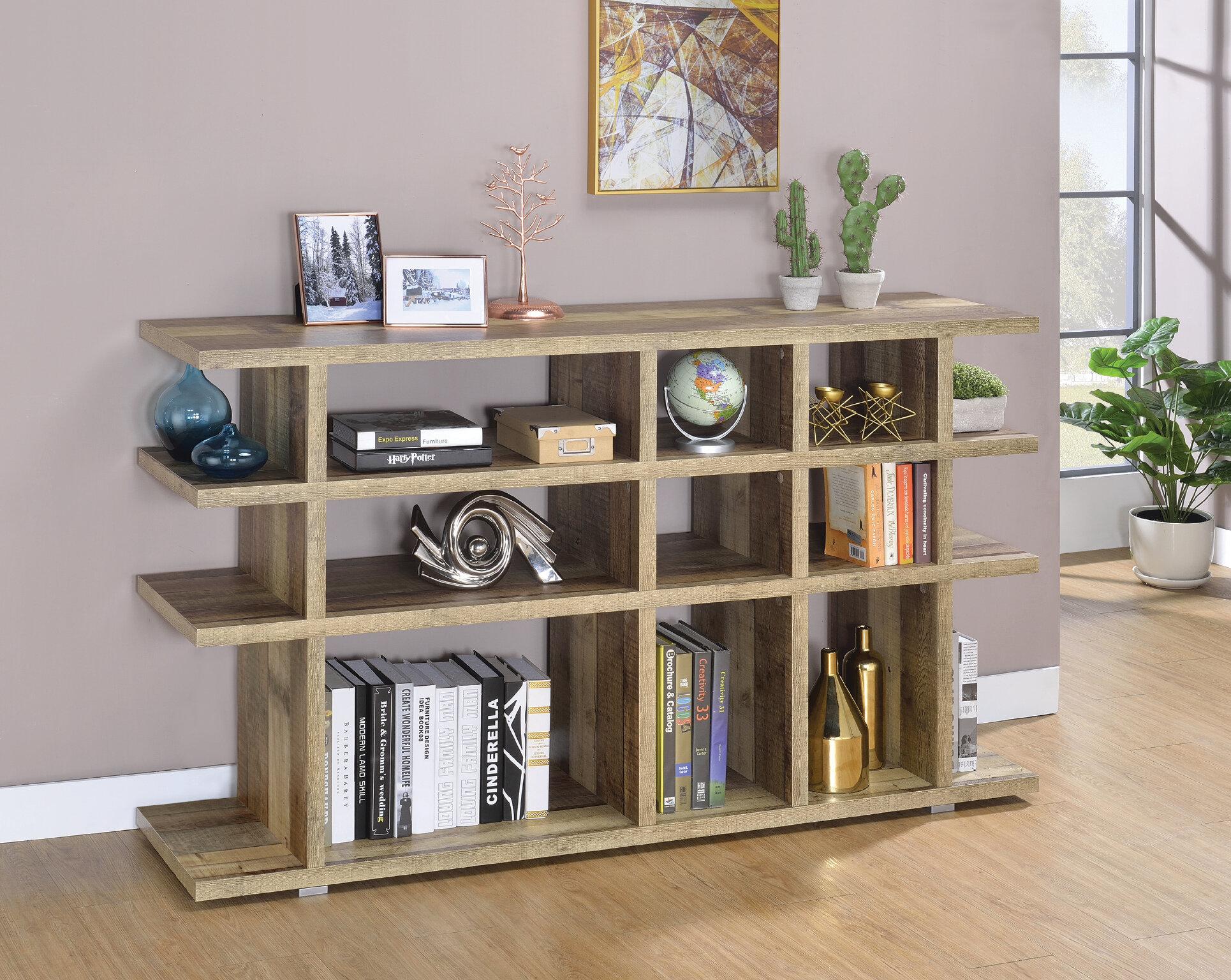 Dalenna Bookcase