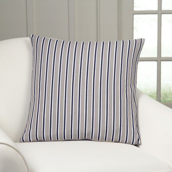 Sean Pillow Cover by Birch Lane™