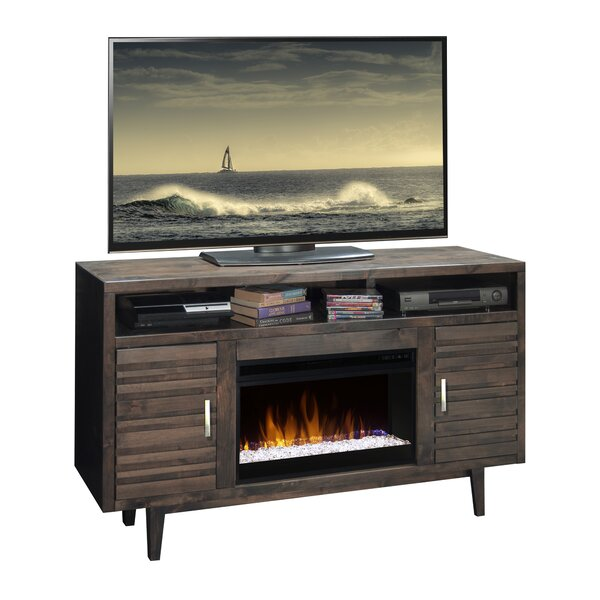 Nico TV Stand For TVs Up To 70