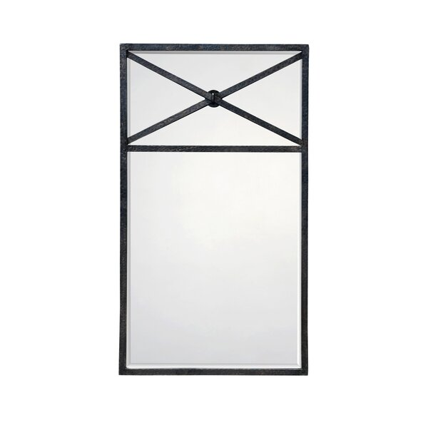 Michael S Smith Full Length Mirror by Mirror Image Home