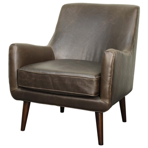 Thornberry Armchair by Union Rustic