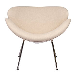 Paulin Slice Side Chair by PoliVaz