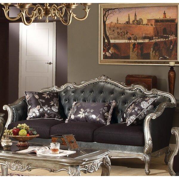 Trecartin Sofa By Astoria Grand