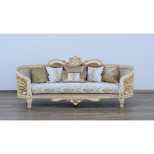 Busch Sofa By Astoria Grand