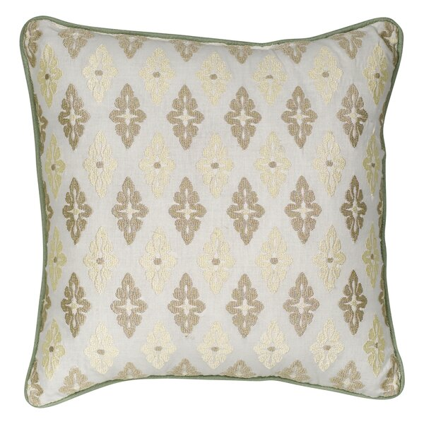 Wadley Decorative Throw Pillow by August Grove