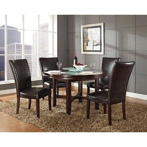 Apartment Size Kitchen Table | Wayfair