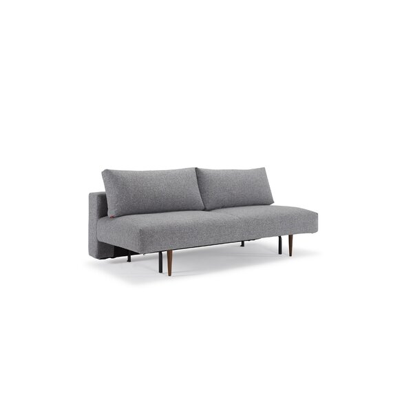 Frode Sleeper Sofa by Innovation Living Inc.