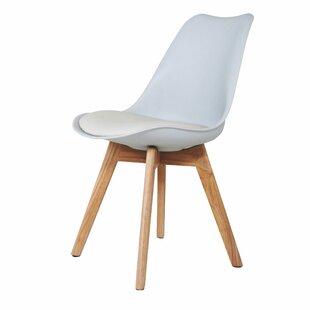 Ashley Axiom Leather Chair Wayfair