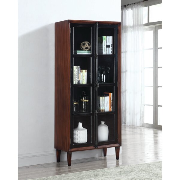 Lenora Display Stand by Darby Home Co