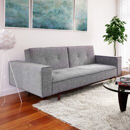 furniture design modern. Futons Furniture Design Modern