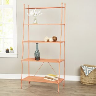 Fifine Etagere Bookcase ByMistana