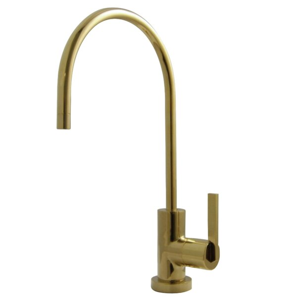 Continental Cold Water Dispensers by Kingston Brass