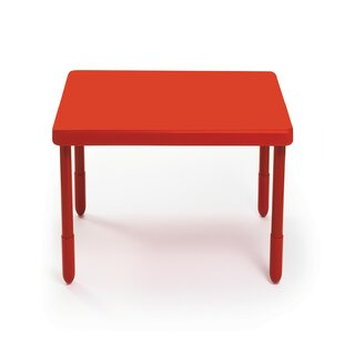 Reviews Square Table By Angeles