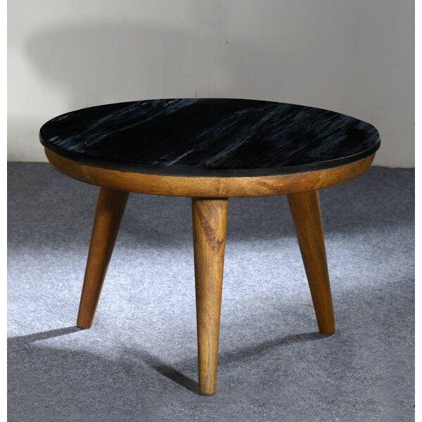 George Oliver All End Side Tables