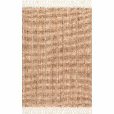 8 X 10 Brown Amp Tan Rectangular Rugs You Ll Love In 2019