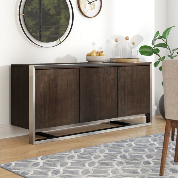 Vincent Sideboard by Wade Logan