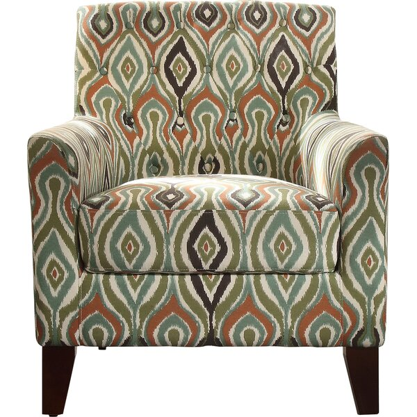 @ Briony Armchair by Latitude Run| #$599.99!