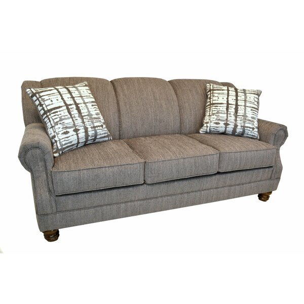 Schaper Sofa by Red Barrel Studio
