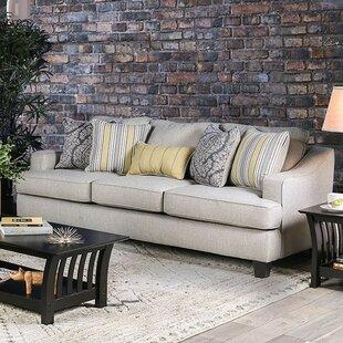Hawes Sofa