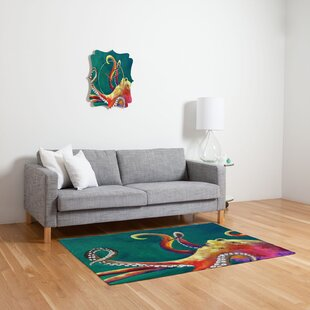 https://secure.img1-ag.wfcdn.com/im/90673207/resize-h310-w310%5Ecompr-r85/9459/9459340/clara-nilles-mardi-gras-octopus-area-rug.jpg