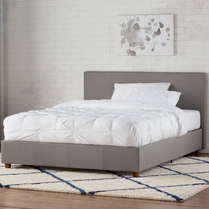 reviews pdx willa upholstered panel furniture bed arlo platform annunziata interiors