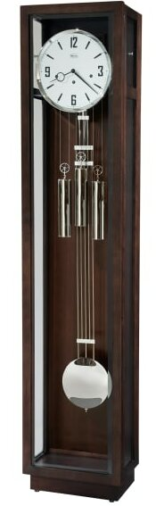 Rutland 80 Floor Clock by Howard Miller®