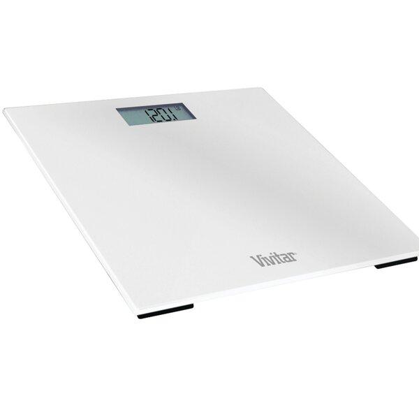 Bodypro Digital Scale by VIVITAR
