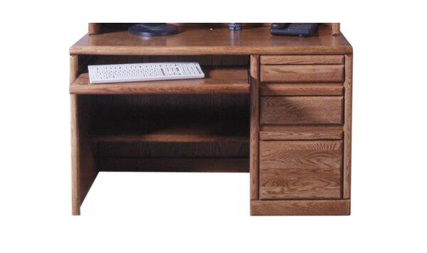 Laffoon Computer Desk by Loon Peak