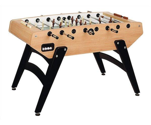 G-5000 Indoor Foosball Table by Garlando