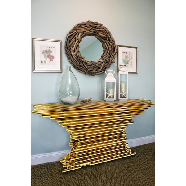 Stacie Console Table