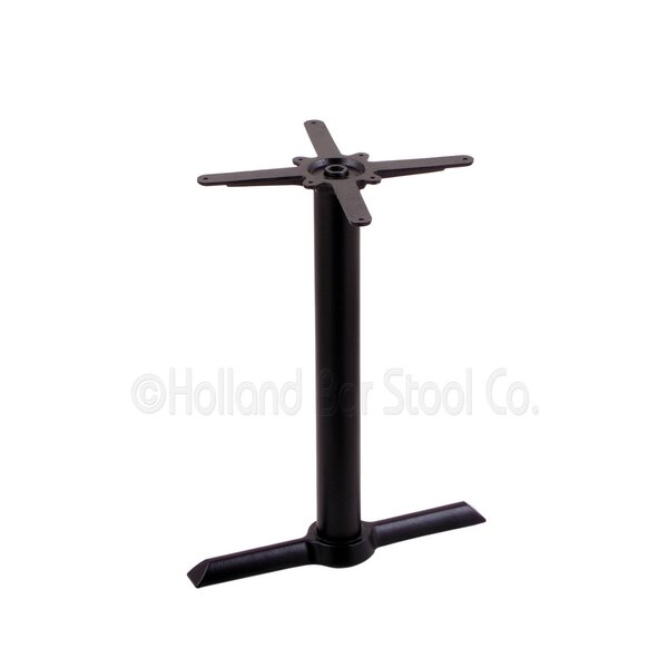 Find Dining Table By Holland Bar Stool Spacial Price