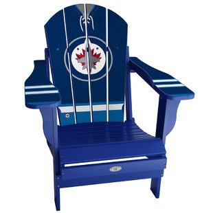 poly resin adirondack chairs wayfair ca