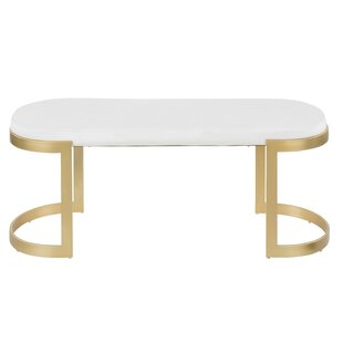Find for Gioia Bench Great Price