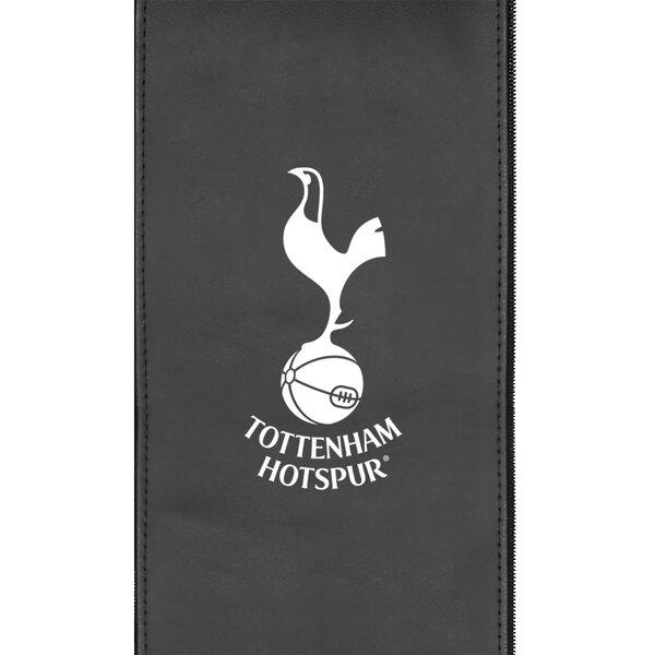 Tottenham Hotspur Primary Logo Slipcover By Dreamseat