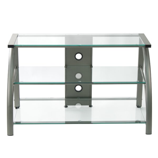 Stilletto TV Stand for TVs up to 40
