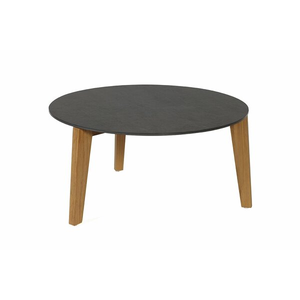 Attol Coffee Table By OASIQ