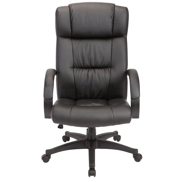 Executive Chair by AC Pacific