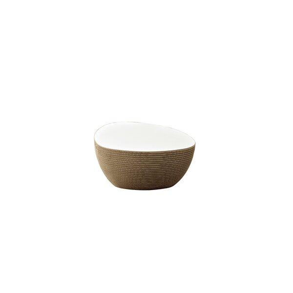 Heskett Coffee Table by Orren Ellis