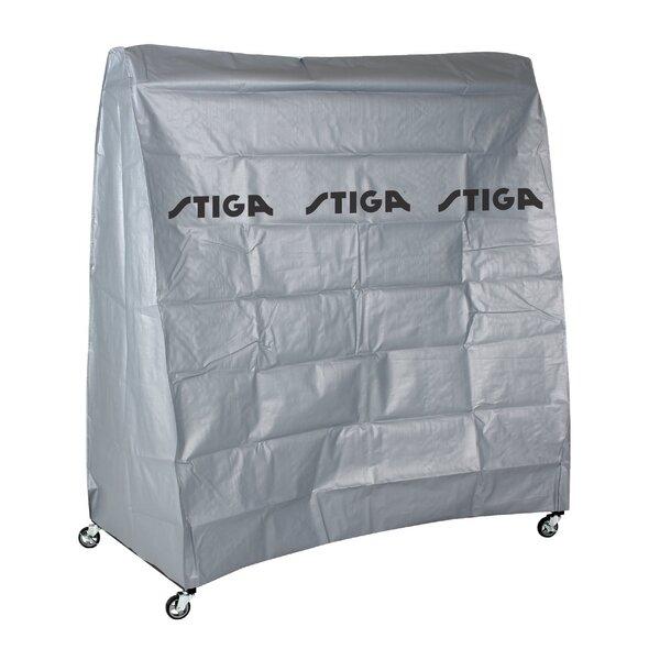 Premium Table Cover by Stiga